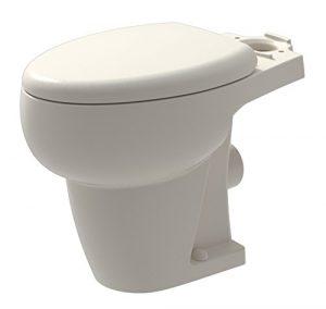 10 Best Macerating Upflush Toilets 2019 Reviews Amp Guide