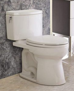 Incredible The 10 Best Toto Toilets 2020 Reviews Ultimate Guide Ocoug Best Dining Table And Chair Ideas Images Ocougorg