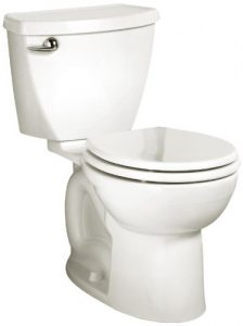 Best 10 Inch Rough In Toilets 2020 Reviews Amp Rankings