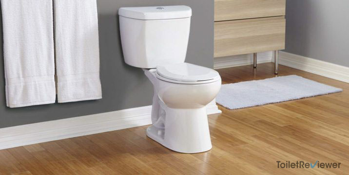 Best Toilets 2020.Best 10 Inch Rough In Toilets 2020 Reviews Rankings