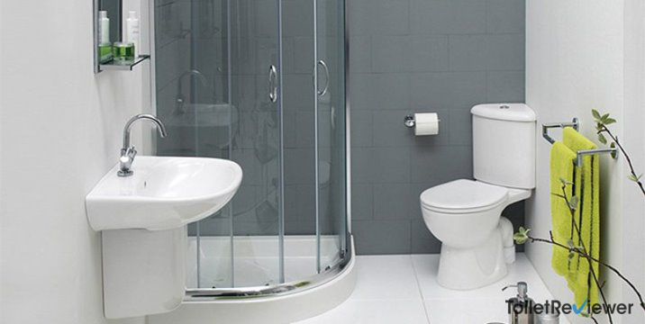 Best Toilets 2020.7 Best Corner Toilets 2020 Reviews Complete Buyer S Guide