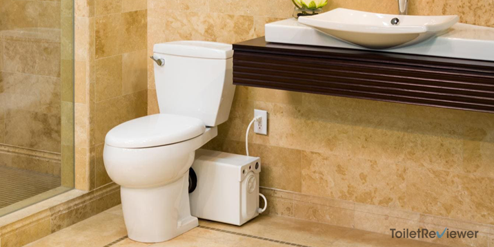 Best Toilets 2020.10 Best Macerating Upflush Toilets 2020 Reviews Rankings