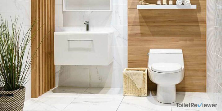 Best Toilets 2020.Top 10 Best Toilets Reviews Ultimate Guide For 2020