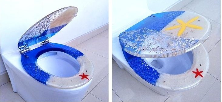 How To Measure A Toilet Seat In A Few Easy Steps