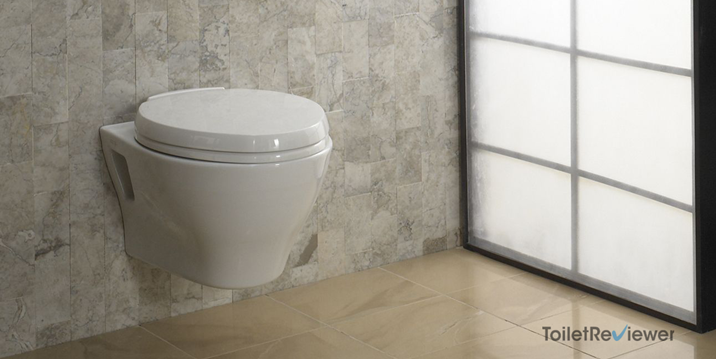 Toto Aquia Toilet Review Is It The Most Classy Two Piece
