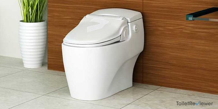 Cool 5 Best Bidet Toilet Combos 2020 Reviews Buyers Guide Andrewgaddart Wooden Chair Designs For Living Room Andrewgaddartcom