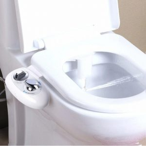 Swell 5 Best Bidet Toilet Combos 2020 Reviews Buyers Guide Pabps2019 Chair Design Images Pabps2019Com