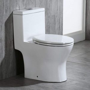 Tremendous 7 Best Corner Toilets 2020 Reviews Complete Buyers Guide Beatyapartments Chair Design Images Beatyapartmentscom
