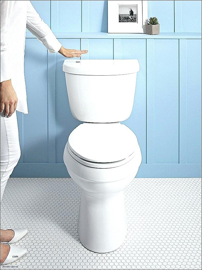 One Piece Vs Two Piece Toilets: Which One Is Better?