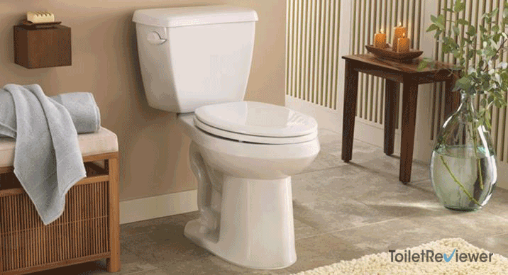 Best Toilets 2020.The Best Toilets Under 200 Top 5 Models Reviewed