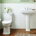 Kohler Valiant Toilet Review