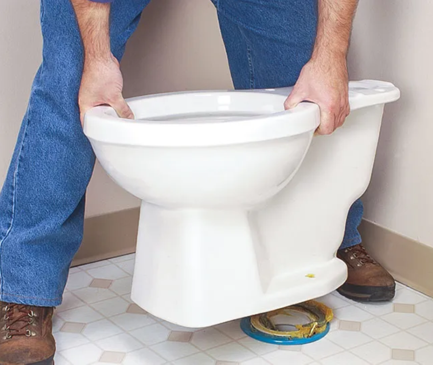 How Often Should You Replace Your Toilet